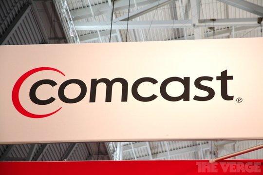 comcast_logo_stock_2.0.jpg