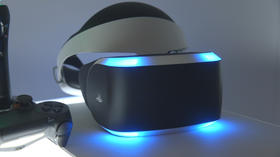 vho_1xx_sony_project_morpheus_still.0.jpg