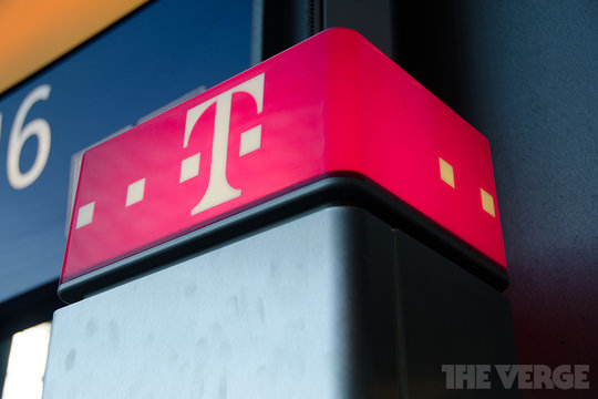 t-mobile-germany-stock_1020.0.jpg