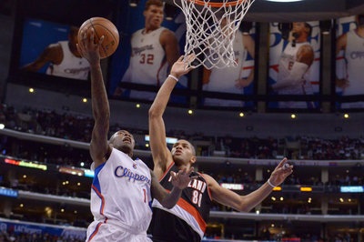 Portland Trail Blazers vs. Los Angeles Clippers Preview