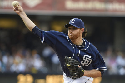 04/17 Padres Preview: Game 16 vs. Rockies