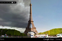 EiffelTower_Paris_France.0.png
