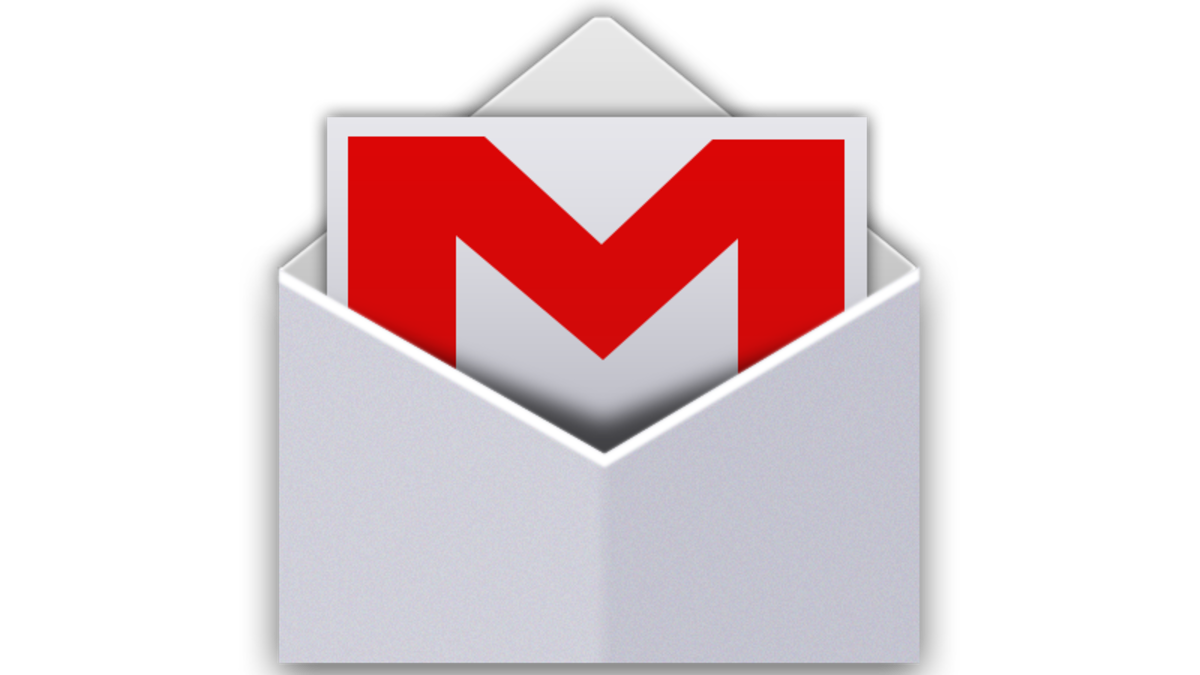 how to manually connect game to gmail