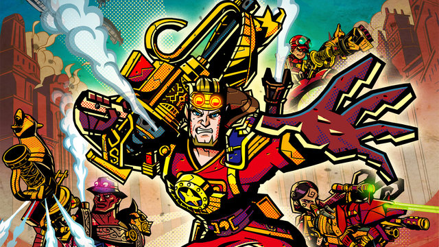 Articles N3DS_CodeNameSTEAM_Illustration_02.0_cinema_640.0