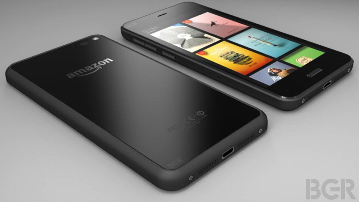Kindlephone.0 cinema 1200.0