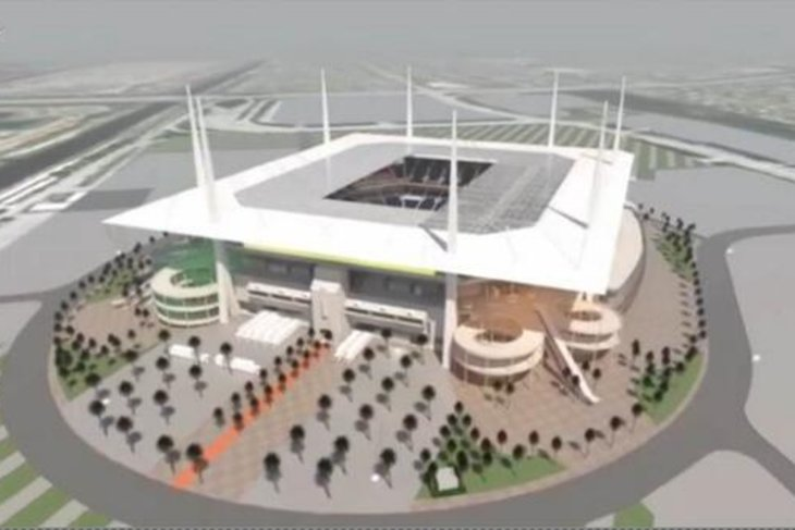 Dolphins unveil plans for renovations to Sun Life StadiumDolphins New Stadium