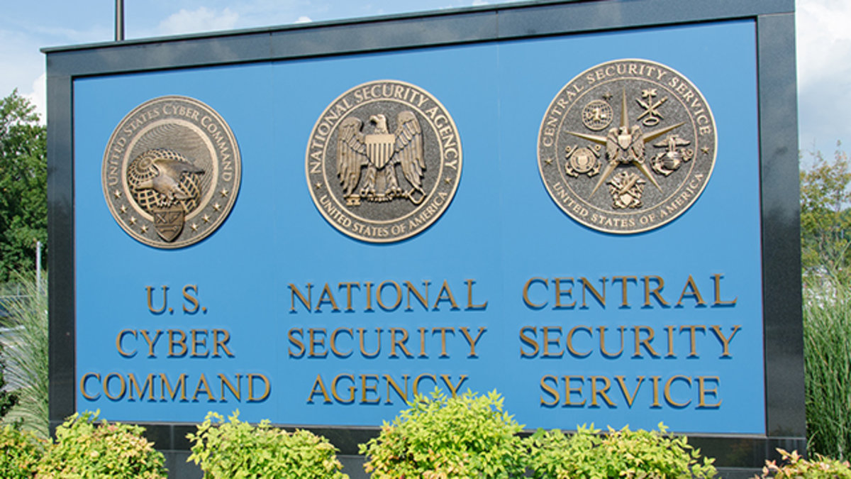 House surprises with vote to limit NSA spying capabilities