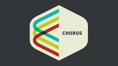 What Makes Chorus Such an Appealing CMS?