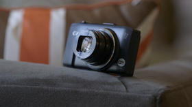 TIMN_002_Cheap_Cameras_STILL.0.jpg