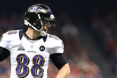 Hensley: Pitta has declared 100 percent healthy
