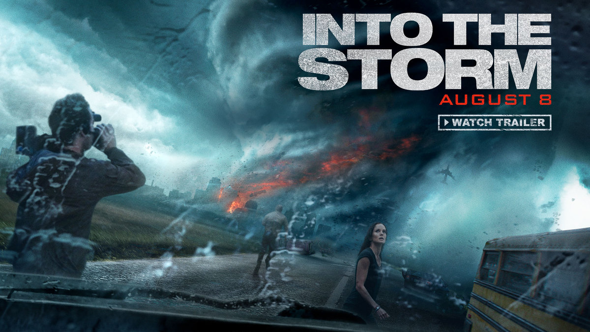 [Image: into-the-storm-movie-poster.0_cinema_1200.0.jpg]