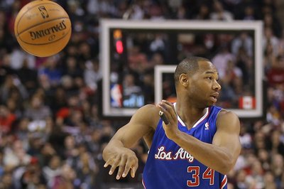 NBA free agency 2014: Orlando Magic claim Willie Green off waivers
