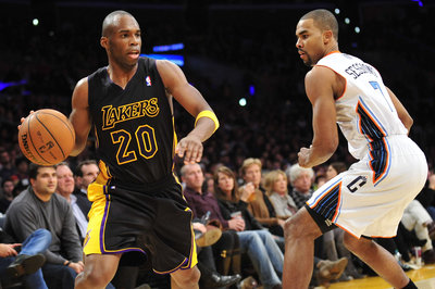 Pistons introduce Jodie Meeks, who comes to Detroit looking to start