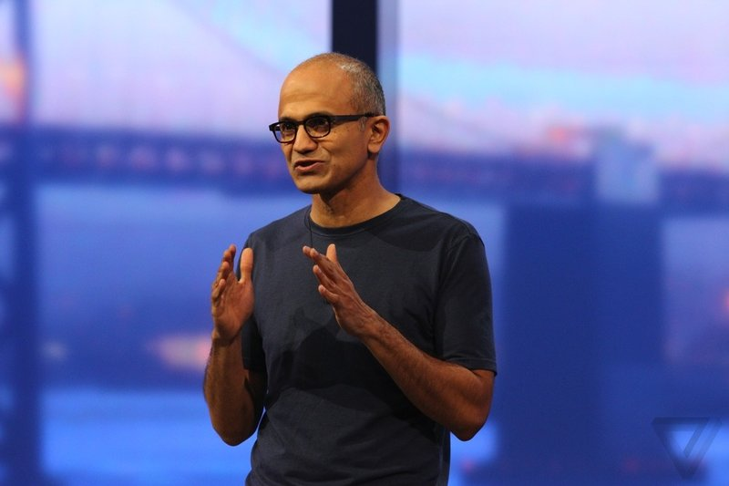 Microsoft will merge separate versions of Windows into one unified operating system