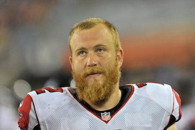 Sam Baker's Deal Among Worst In NFL