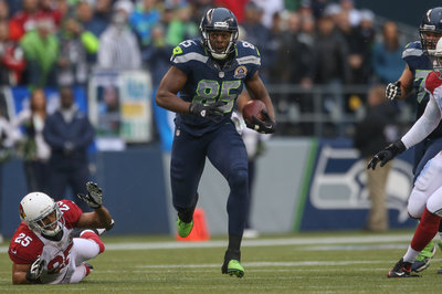 Seahawks Anthony McCoy tears achilles tendon