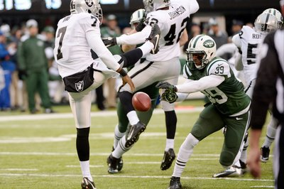Can Antonio Allen Play Cornerback?