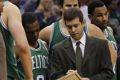Celtics' 2014-2015 schedule