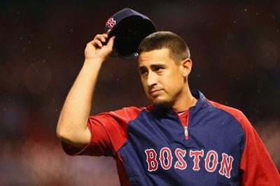 Red Sox vs. Angels: Allen Craig returns, David Ortiz sits