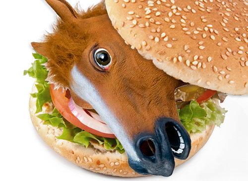 horse-hamburger.0.jpg