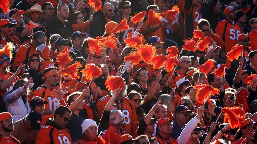 The Latest Denver Broncos News Sportspyder