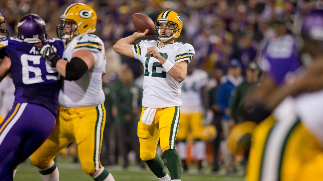 todays nba spreads vikings vs packers odds
