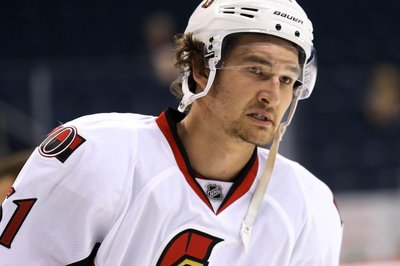 Sterling Predictions: Mark Stone, Mike Hoffman, Curtis Lazar