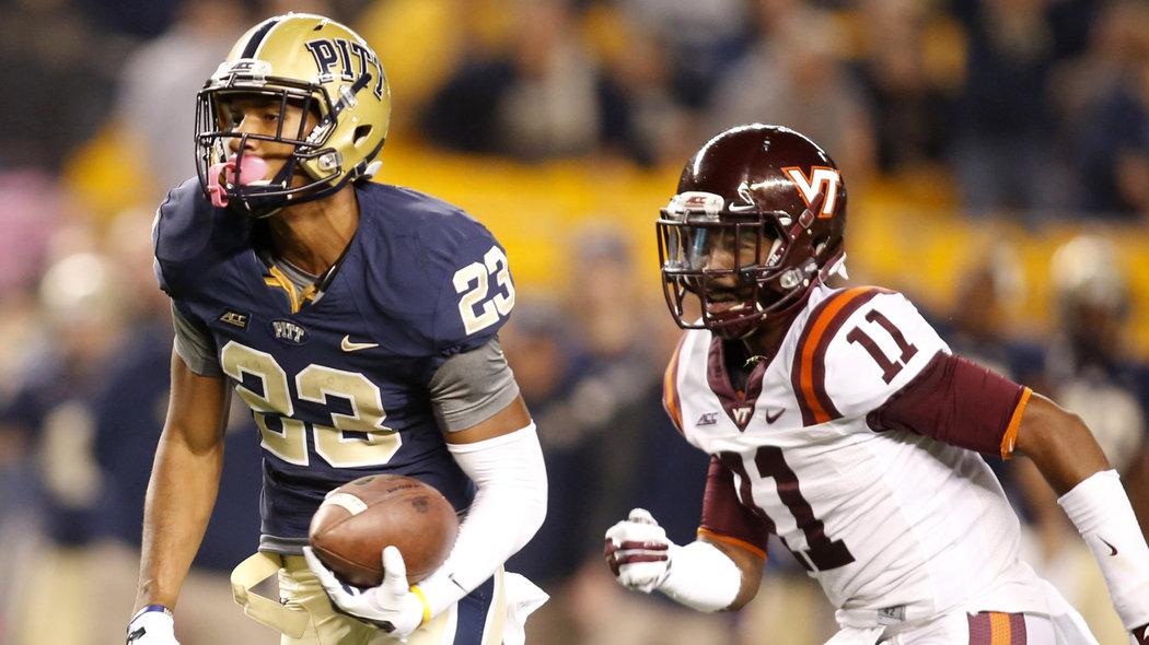 college football week 8 college football previews