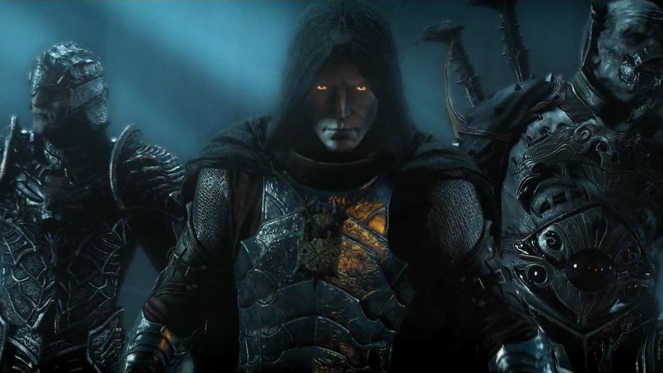 Shadow-of-Mordor-Black-Hand.0.0_cinema_9