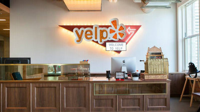 Yelp Acquires German Review Site to Amp Up Presence in Germany