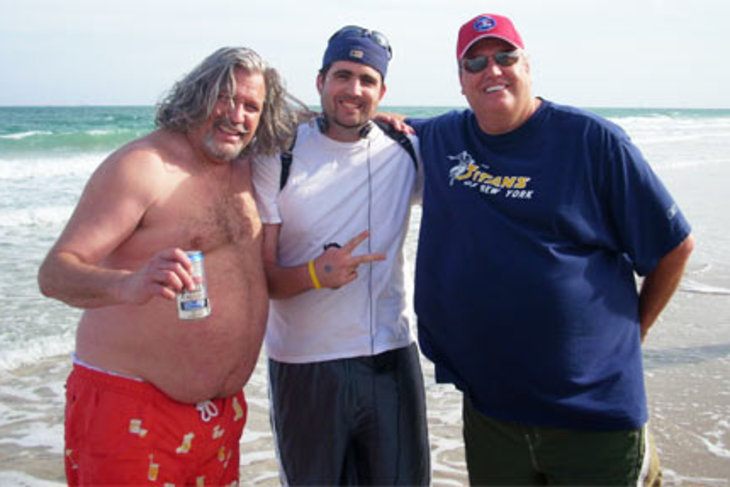rob-and-rex-ryan-on-the-beach.0_standard