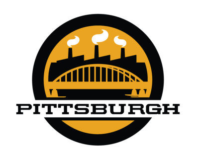 Large_pittsburgh