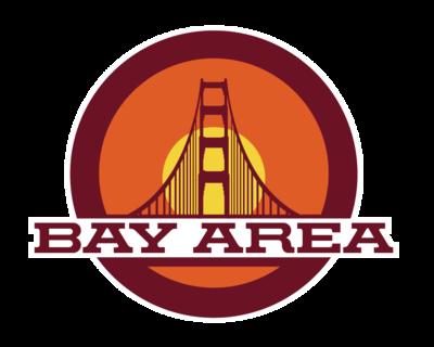 Large_bayarea.sbnation.com.minimal