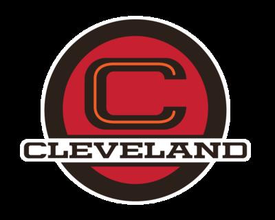 Large_cleveland.sbnation.com.minimal