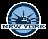 Small_newyork.sbnation.com.minimal