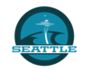 Small_seattle.sbnation.com.minimal