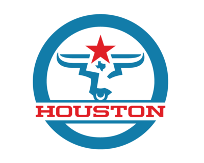 Large_houston.sbnation.com.minimal