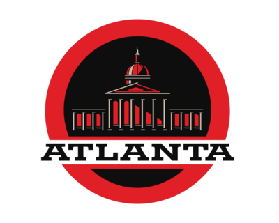 Large_atlanta.sbnation.com.minimal