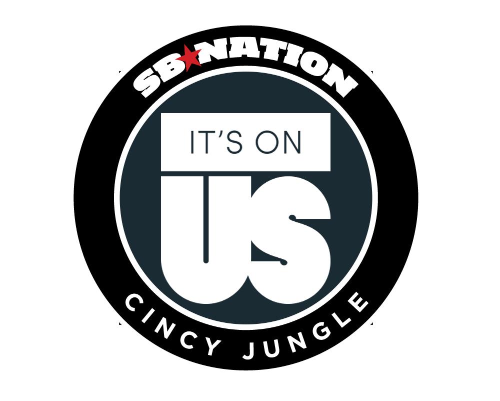 Cincinnati Bengals #77  WHITWORTH  Orange  Elite Jersey