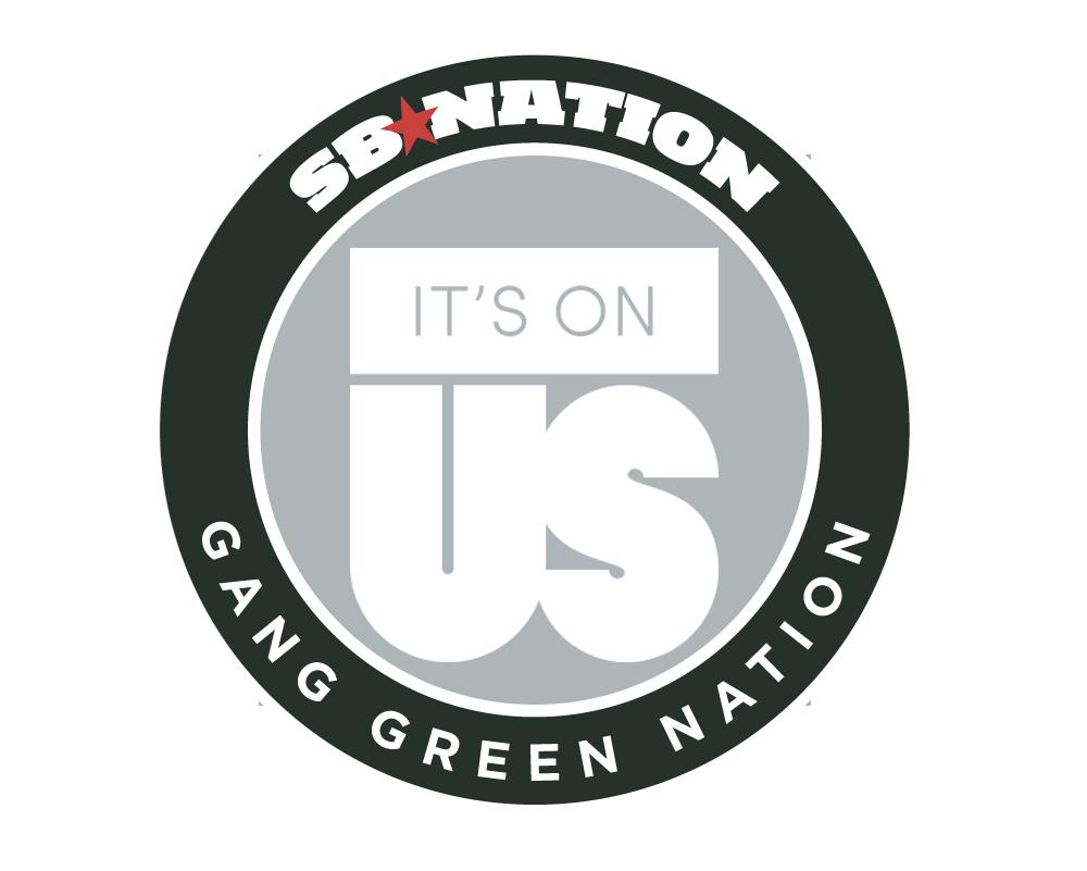 Top New York Jets #80 Wayne Chrebet Green Player Winning Method Pullover  free shipping