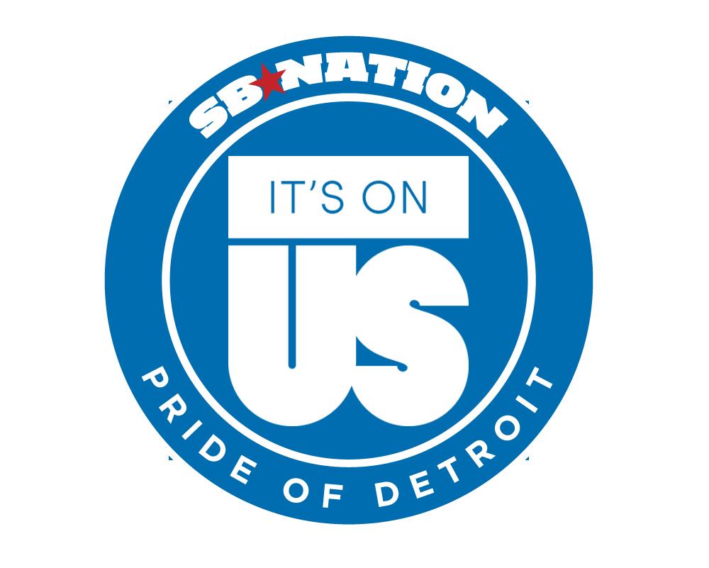 Detroit Lions #9 Stafford Alternate Blue Elite Jersey