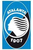 Gamethread: AS Roma vs. Atalanta BC - Chiesa Di Totti
