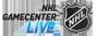 nhl gamecenter logo