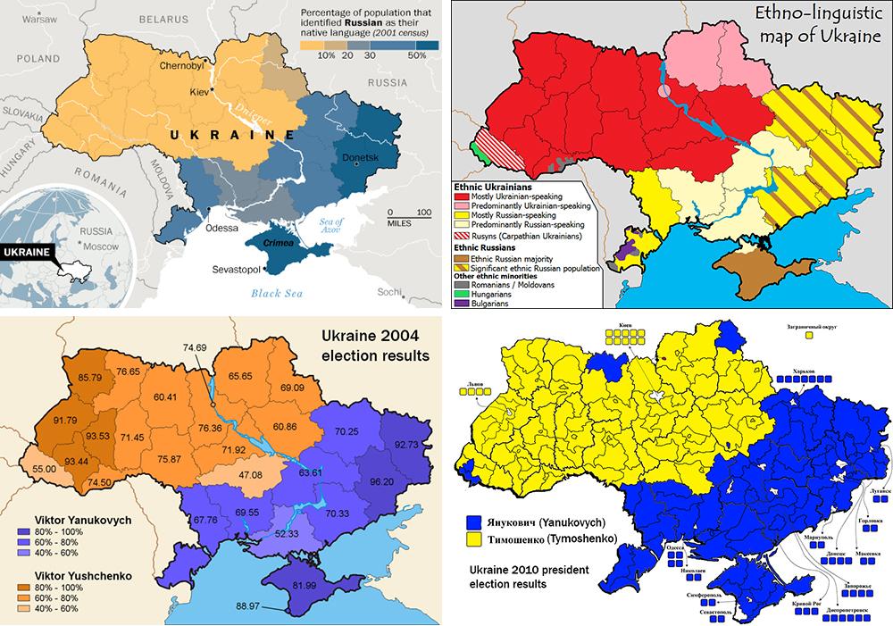 Ukraine-map-composite