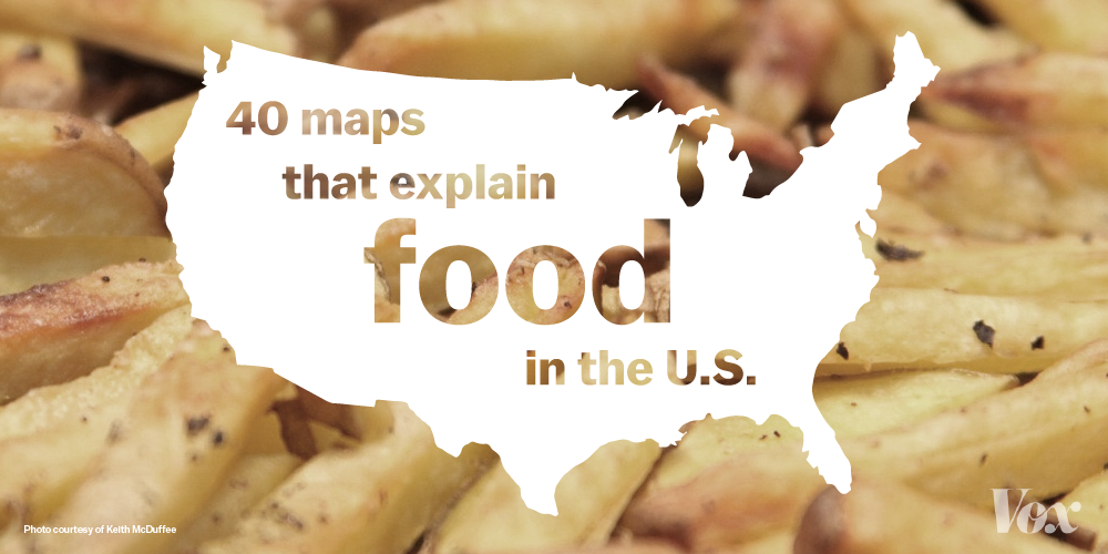 how the united states has increased its food production