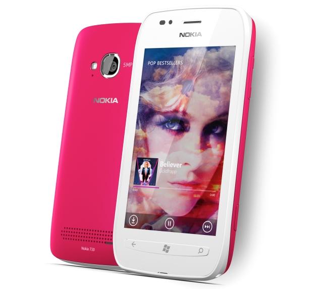 zune software for nokia lumia 710 free  for windows 7