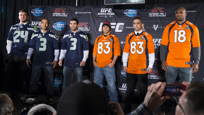 ufc nfl super bowl pool online