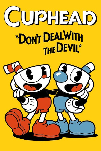 Cuphead review - Polygon