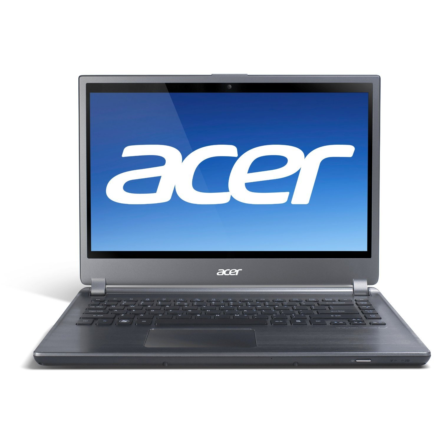 Acer TravelMate 8471 Timeline Notebook Synaptics Touchpad Drivers for Windows 10