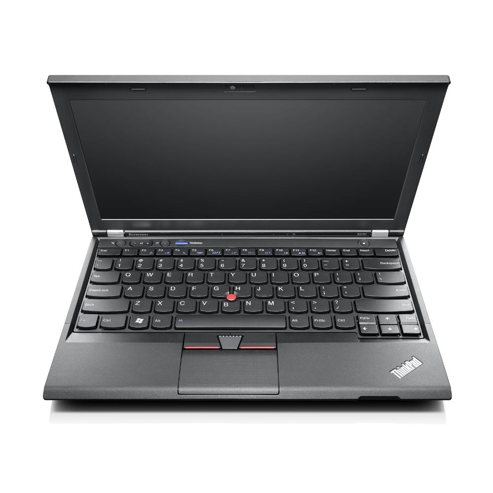 Lenovo ThinkPad X230 review - The Verge